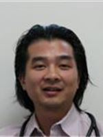 Gary T. Lai MD