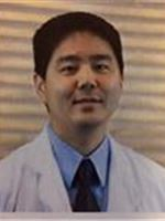 Andrew T. Cheung MD